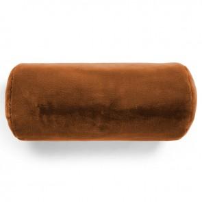 Essenza Nekrol Furry Leather Brown