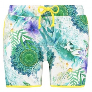 Hip Homewear Short Virdi