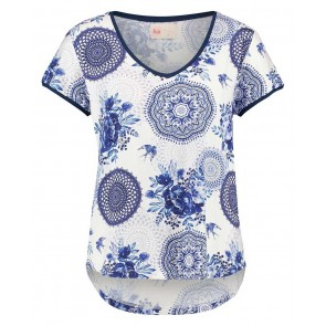 Hip Homewear T-shirt Grande