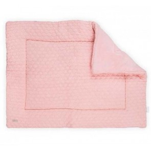 Jollein-Boxkleed-Fancy-Knit-Blush-Pink