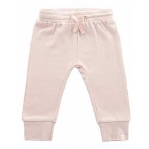 Jollein Broekje 74/80 Lama Blush Pink