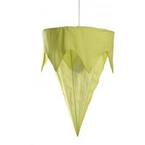 Jollein Hanglamp Lime Voile