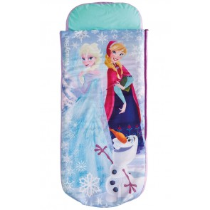 Logeerbed Junior Frozen