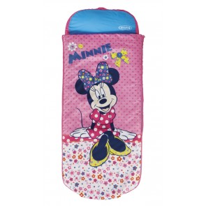 Logeerbed Junior Minnie Mouse