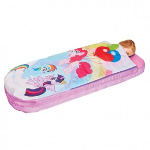 My Little Pony Logeerbed Junior Readybed