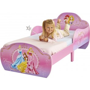 Disney Princess Kleuterbed