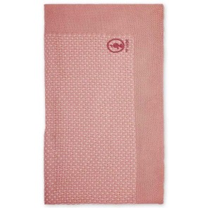 Pip Studio Plaid Cosy Pink
