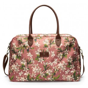 Essenza Pippa Verano Weenkendtas Dusty Rose