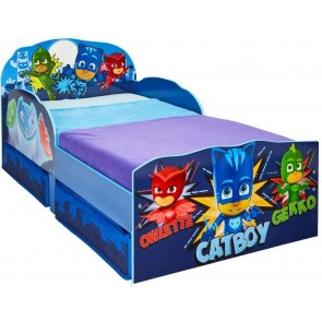 PJ Masks Juniorbed