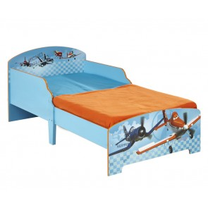Planes Junior Bed Pixar