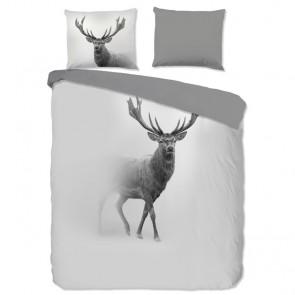 Pure Dekbedovertrek Deer