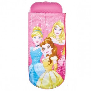 ReadyBed Disney Prinses Junior Luchtbed