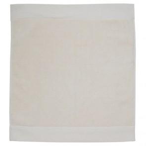 Seahorse Pure badmat Cream