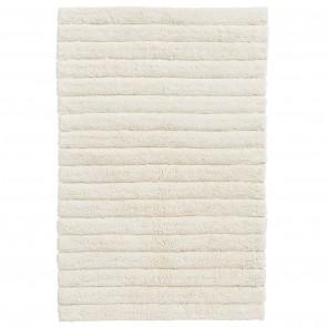 Seahorse Board Badmat Cream 60 x 90 cm