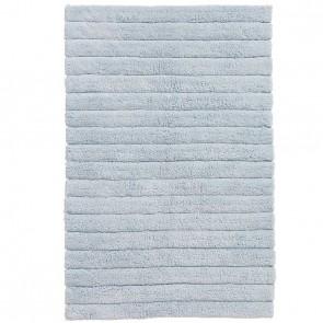 Seahorse Board Badmat Gentle Blue 60 x 90 cm