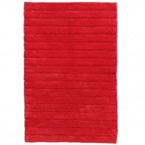 Seahorse Board Badmat Red 60 x 90 cm