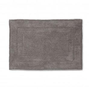 Seahorse Mossa Badmat Cement 50 x 60 cm