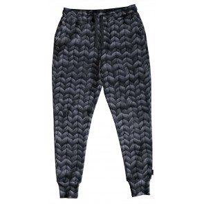 Snurk Broek Woman Twirre Steel Grey