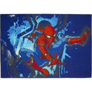Spiderman Vloerkleed Marvel