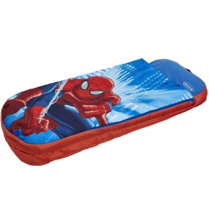 Logeerbed Junior Spideman