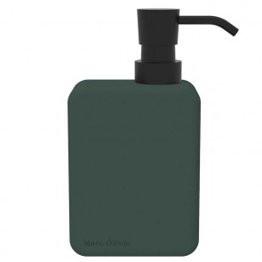 Marc O'Polo Zeep Dispenser The Edge Dark Green