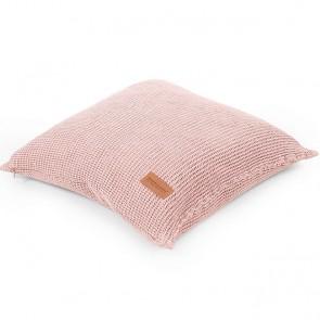 Town & Country Dexter Kussenhoes Roze 50×50 cm