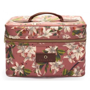 Essenza Tracy Beauty Case Verano