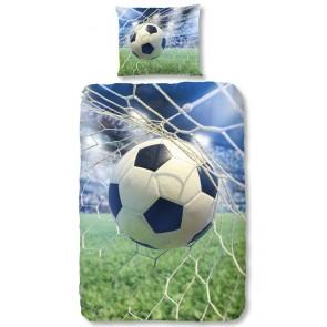 voetbal-dekbedovertrek-sander