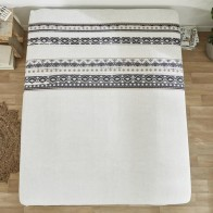 Dreamhouse Hoeslaken Scandinavian White