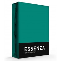 Essenza Hoeslaken Satijn Strong Mint