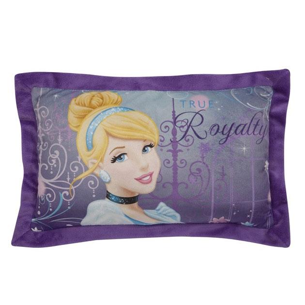 Disney Princess Sierkussen Cinderella