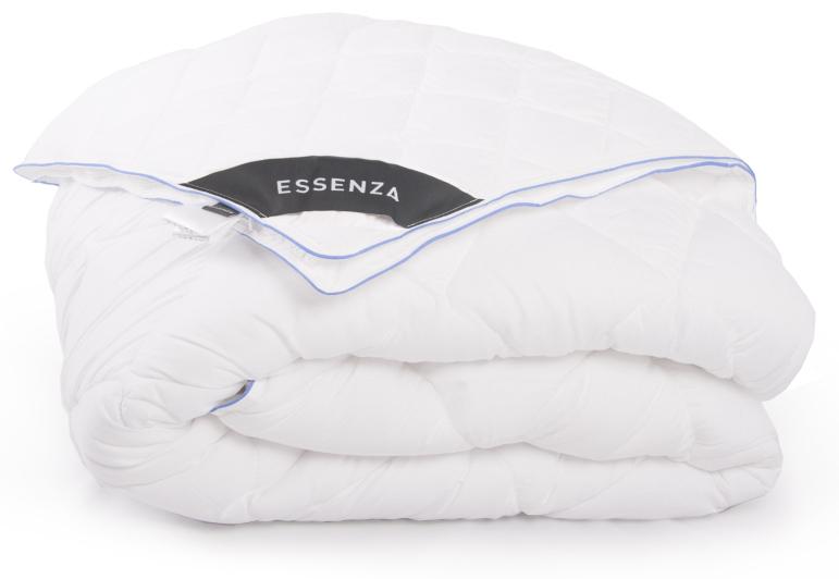 Dagaanbieding - Essenza 4-seizoenen dekbed Sela dagelijkse koopjes