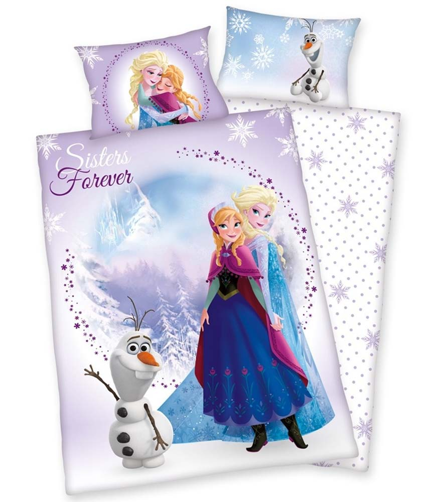 Kinderen > Themashop > Frozen