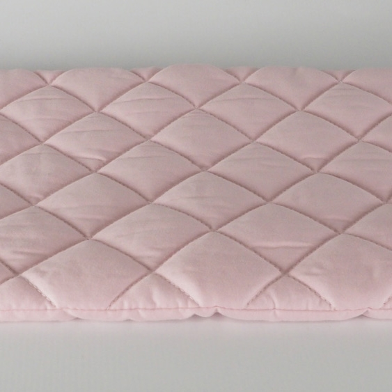 Inleg voor Babynestje Roze Betulli