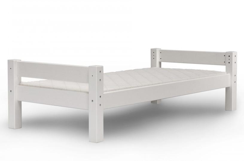 Aanbieding: meubels bedden en ledikanten van dico van houdt