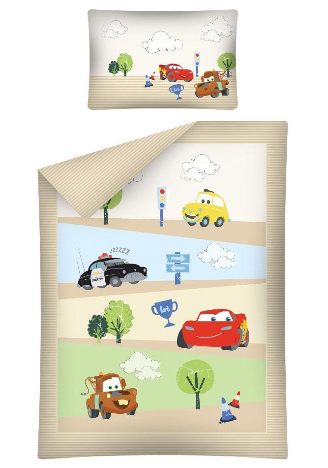 Kinderen > Themashop > Cars