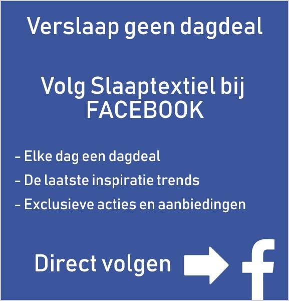 Slaaptextiel Facebook