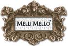Logo Melli Mello